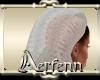 A:Pearl Veil
