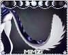 ☪» Yami I Tail 5.0