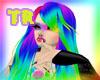 Unicorn Color -TR-
