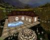 Ranch House w/pool