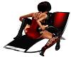 beack chair