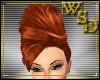 Diana Hair Auburn
