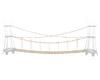 ~S~ Fun Ani Rope Bridge