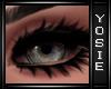 ~Y~Billie Eyes