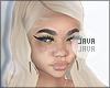J | Elena butter