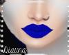 Nadia Silv Nose Ring V2