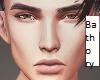 ۩ Pax Bathory Head