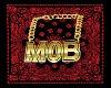 M0B Gold Chain Cust F