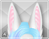 A| Qia Ears 2
