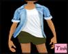 shirt 36845508