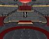 (BR) Vampire's Hall
