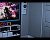 Gaming Room ツ