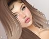 $ Alissa Limited