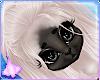 Oxu | Siamese Hair V1