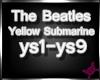 !M!Beatles-Yellow Sub