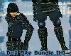 Doji Elite Bundle [M]