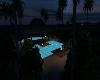 Bora Night (KL)