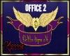 DEMEO SIGMA NU OFFICE 2