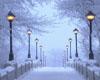 (mm)winter scenes bg