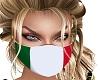 ITALIA vs Covid19