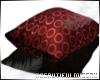 A. Chat Pillows