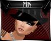 !Mk! Chick Hat