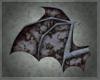 Stone Wings [MF]