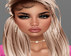 H/Mabe Blonde