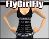[Fly] Pretty Fly TankTop