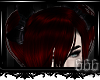 ~V~ Vampire Zora