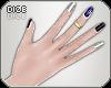 Dz. Diva Perfect Nails