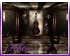 {HG} Music club