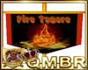 QMBR Standard Fire Elves