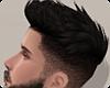 !! Eren Hair