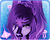Oxu | Purply Hair V7
