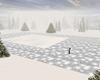 Winter-Park-ROOM