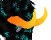 {KV} Fantroll Horns 83