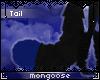 *M* Lunnu Tail V2