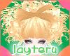!lolita hair