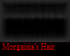 Morgaisia's Hair