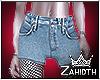 Vintage Shorts Mesh