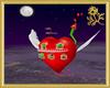 Flying Love Nest Bundle