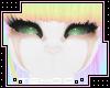 T|» Anyskin Furry Head