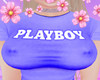 PlayBoy♡