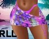 Island Girl Skirt RLL