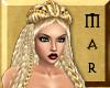 ~Mar AvlynnEgypt Blonde