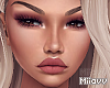 M | Seksigirliie Rare