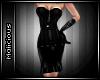 !M Narcissa Dress