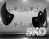 *SK* Belted Horns2