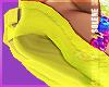 s | Lime Sheer